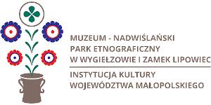 Logo Mnpe